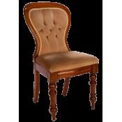 Столове (70)