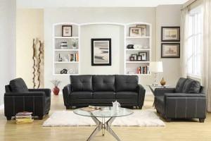 Скорошно проучване анализира покупките на мебели онлайн