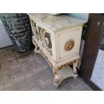 Долен шкаф от Испания - 2907