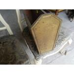 Месингова кутия от Англия - 4164