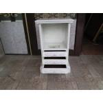 Помощно шкафче с много приложения - 1961