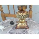 Малка нощна лампа от 60те - 1889