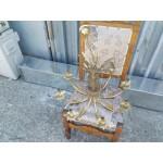Месингов полилей с тяло на фонтан - 1808