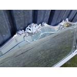 Голямо огледало от бук - 1568