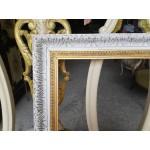 Средна барокова рамка Испания - 4149