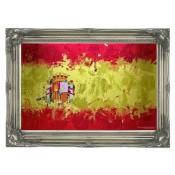 Картини от Испания (184)