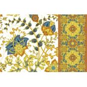 Старинни килими и текстил (15)