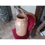 Гюм за мляко - 30 литров - внос Холандия