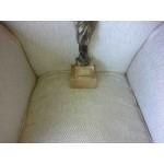 Купа от месинг и мрамор - А3082