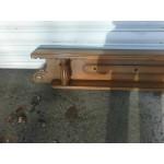 Апликация за шкаф/гардероб/портманто - А2026