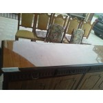 Античен шкаф - Ш093