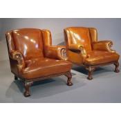 Кресла (32)