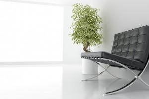 Как да изберем мебели за офиса